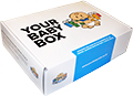Your Baby Box